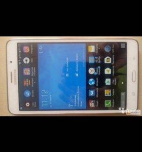Samsung sm-t231