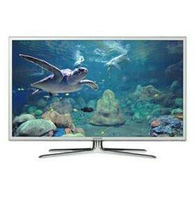 "Телевизор Samsung 40"" SmartTV"
