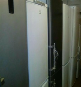 Beko холодильник б/у