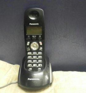 Радио-телефон Panasonik