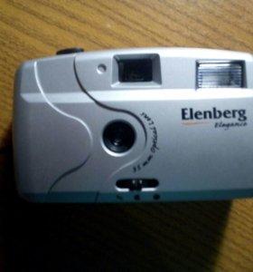 фотоаппарат - Elenberg