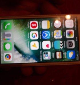 Айфон 5s!!!