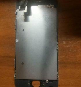 Дисплей модуль iPhone5S