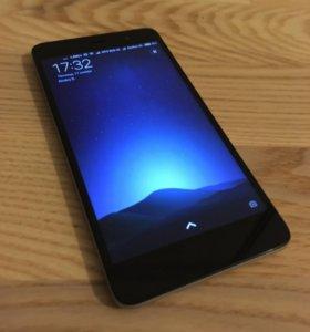 Xiaomi redmi note 3 pro se. 32 gb