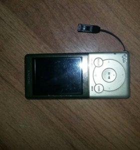 Плеер Sony Walkman e474