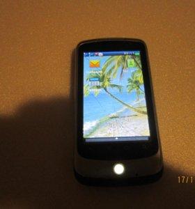 Телефон WIFI
