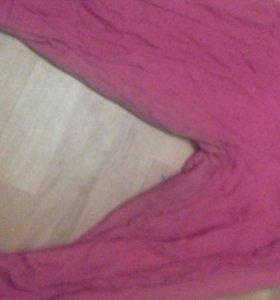 Штаны шорты
