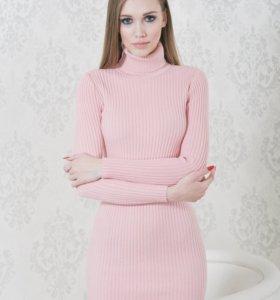 Платье. Новое. С бирками