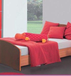 кровать 200*90
