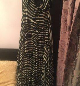 Нарядные 👗 платье
