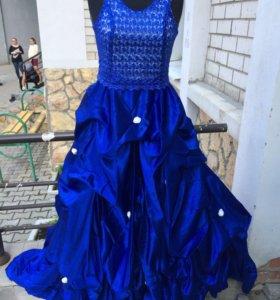 Платье,прокат
