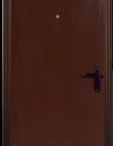 """Дверь """"Союз-21"""""""
