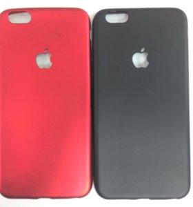 Бампер для iPhone 6+
