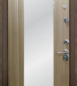"""Дверь """"Зеркало Венеции"""""""