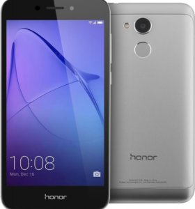 Honor 6A 2017