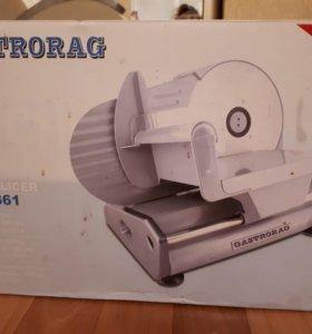 Слайсер gastrorag/HBS-361