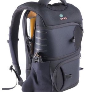 Рюкзак для оптики