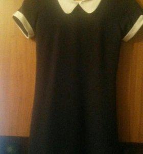Платья ,размер 42