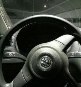 Трезвый водитель. Водитель.