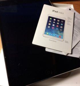 Продам. Обменяю iPad mini 16GB Wi-Fi