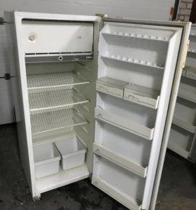 Холодильник Бирюса 6 140см Однокамерный