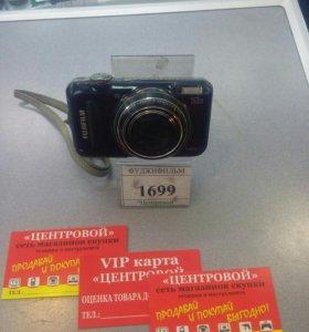 Фотоаппарат Фуджифильм