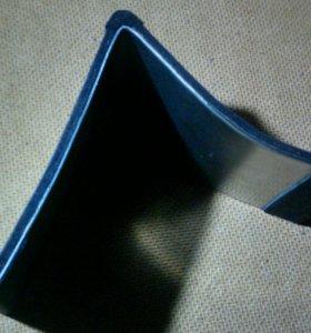 Подставка под планшет,телефон