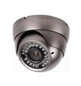 HTV-D2115-323