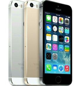 Айфон 4s, 16 гб,  оригинальный