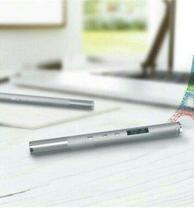 3D ручка 5 го покаления RP-900A