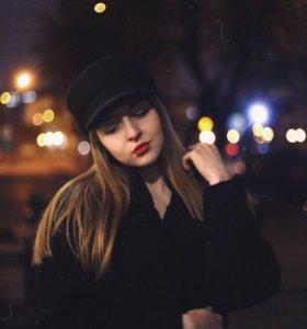 Фотограф | Фотосессия