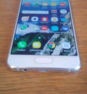 Samsung А3 2016