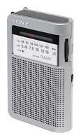 Радиоприемник Sony ICF-S22 гарантия доставка