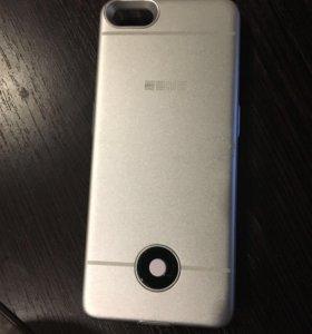 Беспроводное зарядное устройство для айфона 5s