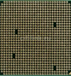 AMD FX 8300
