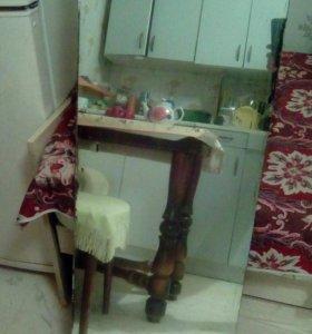 Советское зеркало