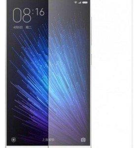 Защитное стекло для Xiaomi Mi 5C