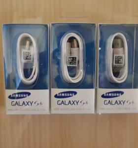 Шнур Samsung