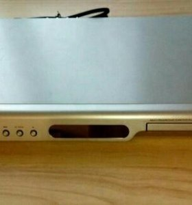 "DVD Player ""Samsung P355"""