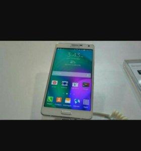 Samsung Galaxy A7 SM-A700F