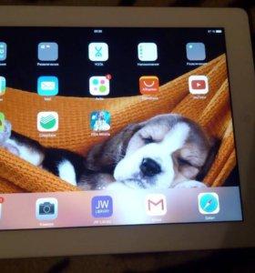 iPad 3 , с Lte , 16 g