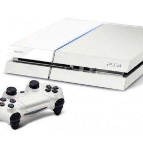 Sony PlayStation 4 CUH-1108A