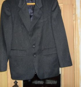 Пиджак мужской.Р.44-46.