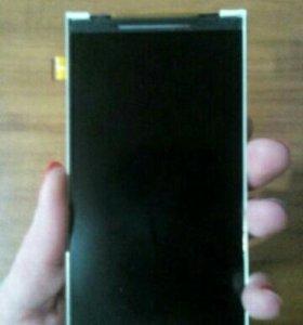 Дисплей Lenovo A526