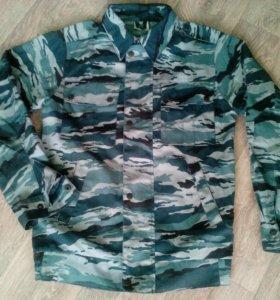 Куртка лёгкая/мужская/подростковая/новая