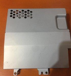 Блок питания Sony PlayStation 3 APS-231