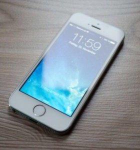 Айфон 5S не дорого📍📌