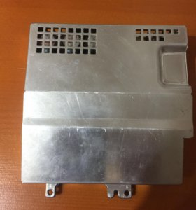 Блок питания Sony PlayStation 3 APS-227