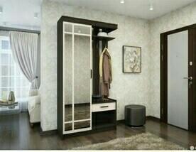 Мебель для прихожей Прима-М