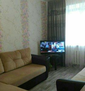 Комната, 18.9 м²